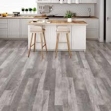 can you put vinyl plank flooring cabinets ashland valley multi width x 47 6 in l luxury vinyl plank flooring 19 53 sq ft