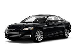 audi dealership rochester ny 2018 audi a5 for sale in rochester ny