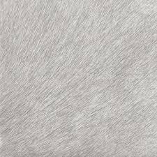 White Texture Background Depositphotos 27600115 Fur Texture Background Jpg 1024 1024