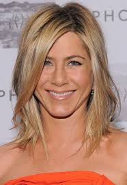 hairstyles easy to maintain medium to short chic demi bob hairstyles pretty designs