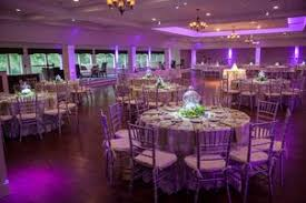 wedding venues boston wedding reception venues in boston ma the knot