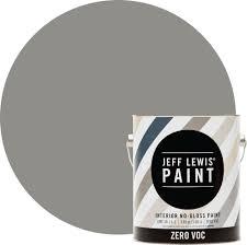 paint jeff lewis design 414 gravel