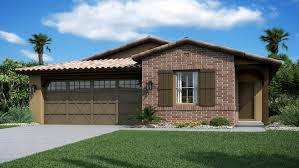 plan 3519 palo verde floor plan in southern enclave