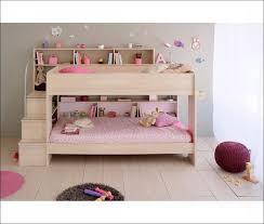 Furniture Your Zone Bunk Bed by Bedroom Fabulous Twin Over Twin Bunk Bed Mattress Set Of 2 Kmart