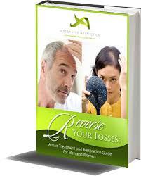 download hair loss ebook hair restoration treatment houston tx spring hair transplant surgery
