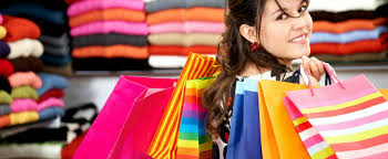 new year shopping shopping tips for the new year elementsmall