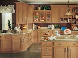 Costco Kitchen Countertops by Costco Kitchen Cabinets Reviews