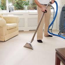 upholstery cleaning santa upholstery cleaning santa clarita call us 949 258 9971