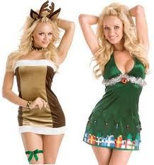 Deer Halloween Costume Women 71 Halloween Costumes Images Halloween Ideas