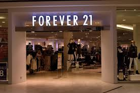 forever 18 online shop 21 thoughts you in forever 21