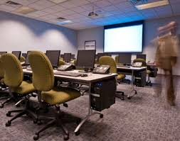 Computer Lab Tables And Chairs 18 Best Computer Lab Layouts Images On Pinterest Computer Lab