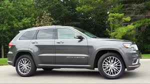 gray jeep grand cherokee with black rims 2015 jeep cherokee trailhawk review wheels ca