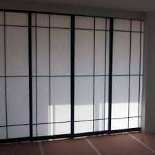 Tri Fold Room Divider Furniture Beautiful Room Dividers Ideas With Armchair And White
