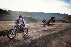 freestyle motocross ramps group discussions gallery winter fmx training with tom pagès
