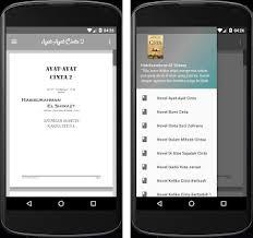 baca online ayat ayat cinta 2 novel ayat ayat cinta 2 apk download latest version com cimiwan