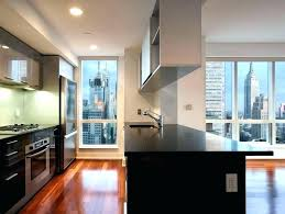 cost to move 2 bedroom apartment how much do movers cost for a 2 bedroom apartment centument co