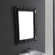 specchi con cornice specchio con cornice italiana