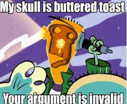 Ed Meme - image 303367 ed edd n eddy know your meme