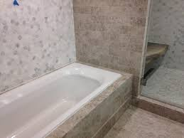 chicago bathroom design loews hotel chicago international marble granite