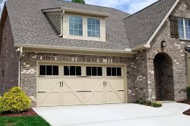 Overhead Door Corporation Parts Wayne Dalton Overhead Doors Garage Doors Garage Door Repair
