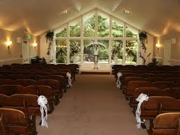 wedding venues vancouver wa hostess house in vancouver wa small weddings