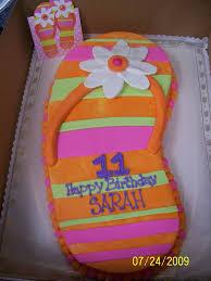 kids birthday cakes dallas tx annie u0027s culinary creations part 13