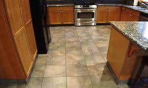 kitchen floor design ideas how to grind ceramic kitchen floor tiles saura v dutt