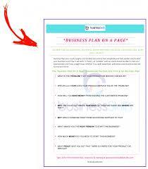business outline templates sample marketing plan outline design