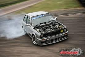 bmw e30 engine for sale bmw e30 engine conversion for sale driftworks forum