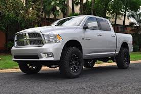 2010 dodge ram lift kit 4wd bds 4 inch suspension system 2009 2011 ram 1500 4wd