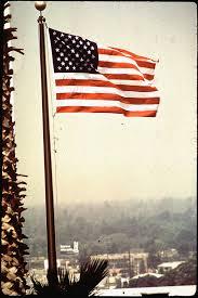 American Flag Backdrop California Smog Check Program Wikipedia