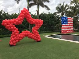 69 best balloon arches images on pinterest balloon arch