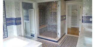 moroccan bathroom ideas moroccan bathroom design the moroccan bathroom emphasizes an