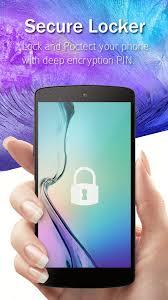 themes galaxy s6 apk lock screen galaxy s6 theme apk app download applockers