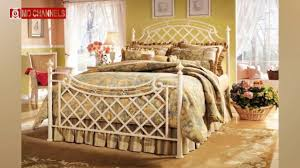 Country Bedroom Ideas 30 Amazing Country Bedroom Ideas Decorating 2017