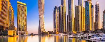 february 2016 the urban ma weather forecast dubai in february best time to go