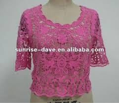 crochet blouses 2013 crochet blouse pattern buy 2013 crochet