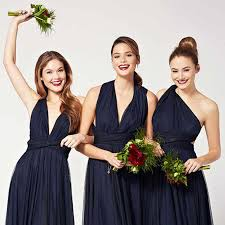 navy bridesmaid dresses navy bridesmaid dresses that your will hitched co uk