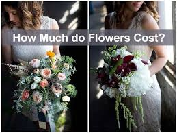 best 25 wedding flowers cost ideas on pinterest peonies season