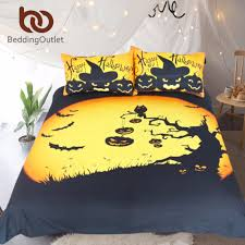 Discount Bed Sets Bed Sheets Bed Sheets Bedding