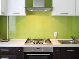 quelle couleur dans une cuisine quelle couleur pour les murs d une cuisine