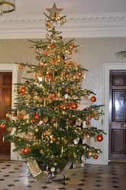 12 best hedsor house christmas images on pinterest house