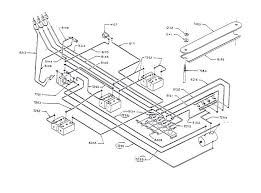 wiring diagram volt golf cart ez go forum u2013 sultank me