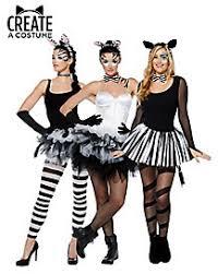 animal costumes ladybug costume bee costume spirithalloween com