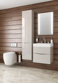 glide ii calico bathroom furniture range from crosswater http