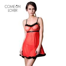 chambre top model ri80344 comeonlover robe de chambre femmes nuit honey