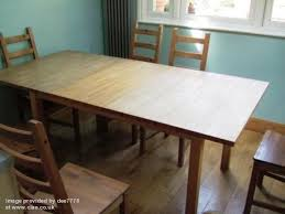 Stornas Extendable Table Product Review And Consumer Advice - Kitchen table reviews