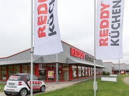K Henzeile Planen Reddy Küchen Halle Tolle Küchen U0026 Top Service