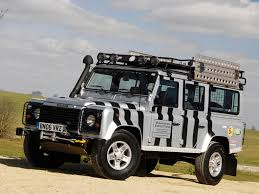 new land rover defender land rover defender 110 photos photogallery with 11 pics