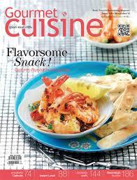 instant cuisine gourment cuisine พฤศจ กายน 2555